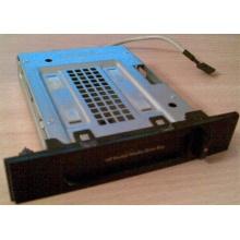 HP Pocket Media Drive Bay 5003-0667 (Ноябрьск)