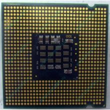 Процессор Intel Celeron D 347 (3.06GHz /512kb /533MHz) SL9KN s.775 (Ноябрьск)