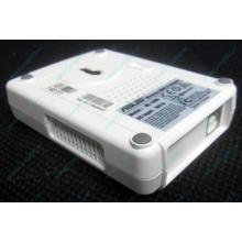 Wi-Fi адаптер Asus WL-160G (USB 2.0) - Ноябрьск