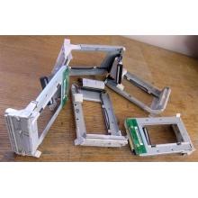 Салазки для SCSI дисков 55.59903.011 для серверов HP Compaq (Ноябрьск)