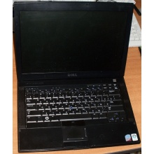 "Ноутбук Dell Latitude E6400 (Intel Core 2 Duo P8400 (2x2.26Ghz) /4096Mb DDR3 /80Gb /14.1"" TFT (1280x800) - Ноябрьск"
